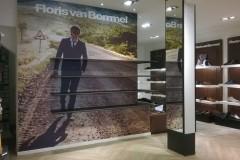 full-service-reclamebureau-foto-muur-alphen-aan-den-rijn_002