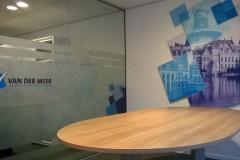 full-service-reclamebureau-plakfolie-ramen-alphen-aan-den-rijn_001