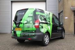 bus-belettering-alphen-aan-den-rijn_001