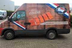 bus-bestickeren-alphen-aan-den-rijn_003