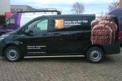 bus-bestickering-alphen-aan-den-rijn_001