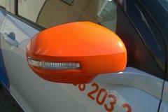 auto-wrappen-reclame-gouda_001