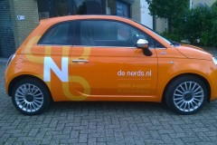carwrapping-car-wrap-gouda_001