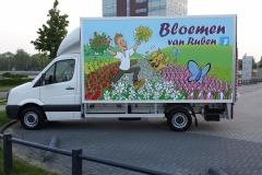 vrachtwagen-bestikkeren-reclame-gouda_001