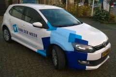 auto-bestickeren-belettering-utecht_001
