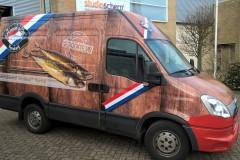 bus-beletteren-rotterdam_002