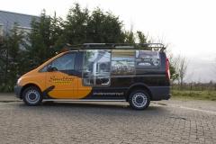 bus-belettering-rotterdam_002