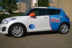 auto-wrappen-reclame-voorburg_002