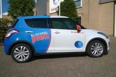 auto-wrappen-reclame-voorburg_003