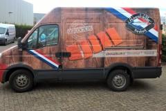 bus-bestickeren-voorburg_003