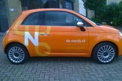 carwrapping-car-wrap-voorburg_001