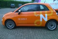 carwrapping-car-wrap-voorburg_003