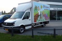 vrachtwagen-bestikkeren-reclame-voorburg_002
