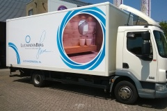 vrachtwagen-bestikkeren-reclame-voorburg_003