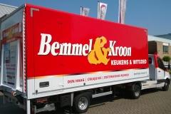 vrachtwagen-bestikkeren-reclame-voorburg_004