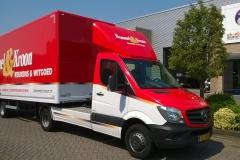 vrachtwagen-bestikkeren-reclame-voorburg_005