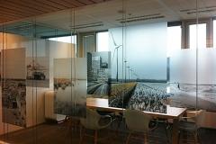 full-service-reclamebureau-glasfolie-leiden_001