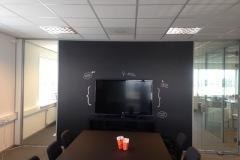 muurdecoratie-folie-leiden_001