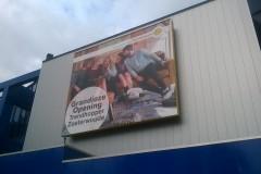 gevelbelettering-reclame-den-haag_001