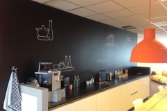 muur-decoratie-folie-den-haag_001