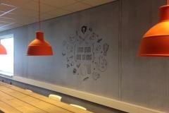muur-folie-den-haag_001