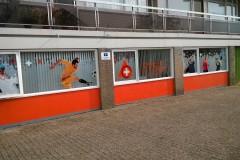 raam-sticker-den-haag_001