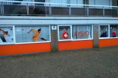 sticker-op-raam-den-haag_001