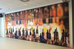 foto-muur-rotterdam_001
