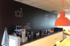muur-decoratie-folie-rotterdam_001