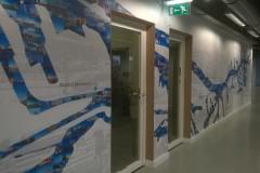 muur-decoratie-folie-rotterdam_002