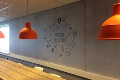 muur-folie-rotterdam_001