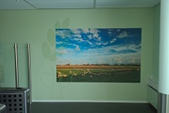 wanddecoratie-rotterdam_001