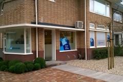 raam-bestickeren-voorburg_001