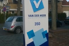 zuilreclame-voorburg_001
