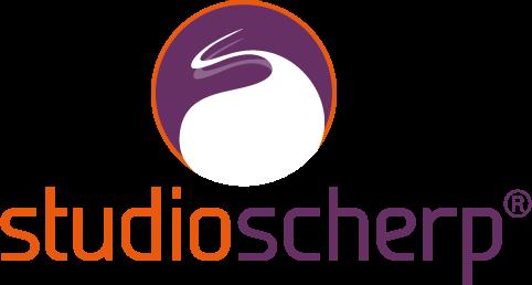 StudioScherp